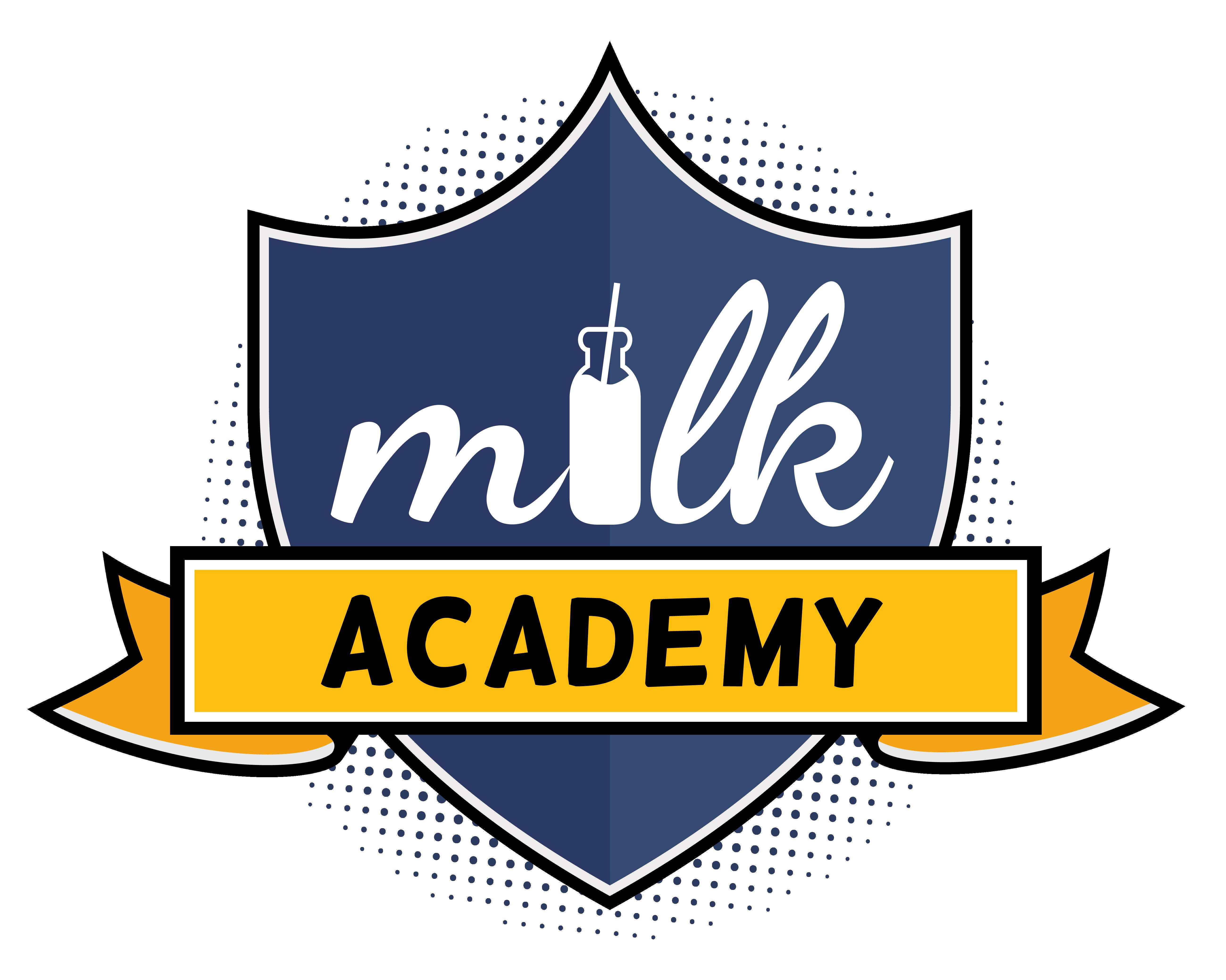 Milk Education
